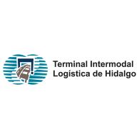 Logo of Terminal Intermodal Logística De Hidalgo TILH