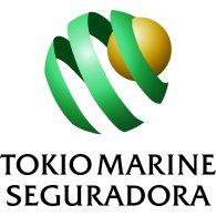 Logo of Tokio Marine Seguradora