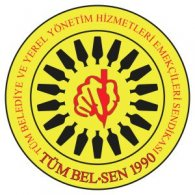 Logo of Tüm Bel Sen