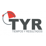 Logo of TYR