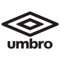 Logo of Umbro