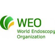 Logo of World Endoscopy Organization