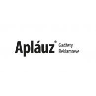 Logo of Aplauz Gadżety Reklamowe
