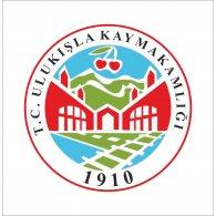 Logo of Ulukisla