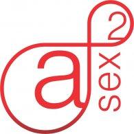 Logo of A2 Sex - Lingerie Premium e Artigos Eróticos