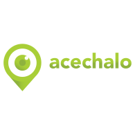 Logo of Acechalo