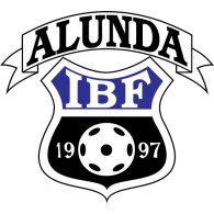 Logo of Alunda IBF