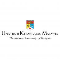 Logo of Universiti Kebangsaan Malaysia