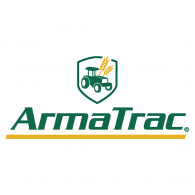 Logo of ArmaTrac