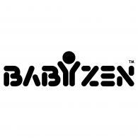 Logo of Babyzen