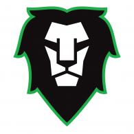 Logo of Bk Mladá Boleslav