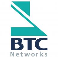 Logo of BTC Networks