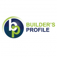 Logo of Builders Profile
