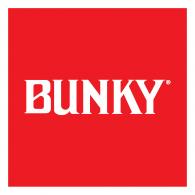 Logo of Bunky