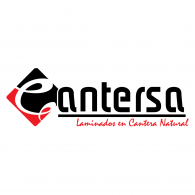 Logo of Cantersa