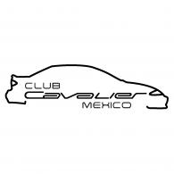 Logo of Cavalier Chevrolet