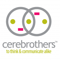 Logo of Cerebrothers
