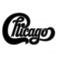 Logo of Chicago
