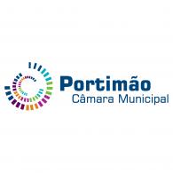 Logo of Câmara Municipal de Portimão
