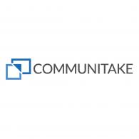 Logo of Communitake