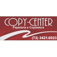 Logo of Copy Center
