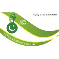 Logo of 14 August