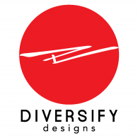 Logo of Diversify Designs, LLC