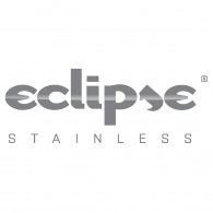 Logo of Eclipse Stainless