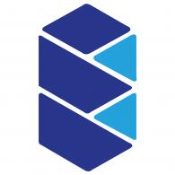 Logo of Elster