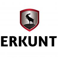 Logo of Erkunt Traktör