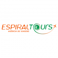 Logo of Espiral Tours