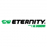 Logo of Eternity Al Dobowi