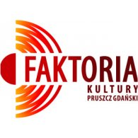Logo of Faktoria Kultury Pruszcz Gdanski