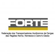 Logo of Fort - Federacao Dos Transportadores