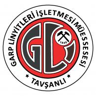 Logo of Garp Linyitleri İşletmesi Müessesesi
