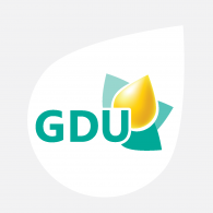 Logo of Gdu