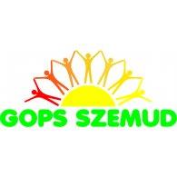 Logo of Gops Szemud