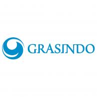 Logo of Grasindo