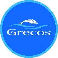 Logo of Grecos Biuro Podrózy