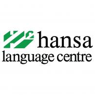 Logo of Hansa Language Center