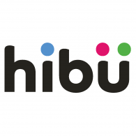 Logo of Hibu