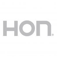 Logo of Hon