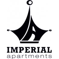 Logo of Imperial Aparments