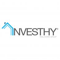 Logo of Investhy