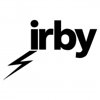 Logo of Irby