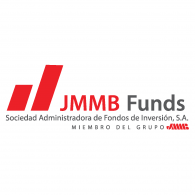 Logo of JMMB Funds