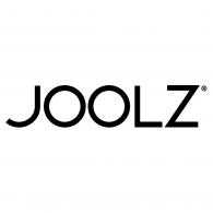 Logo of Joolz