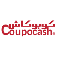Logo of CoupoCash