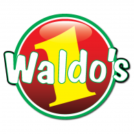 Logo of Waldo´s