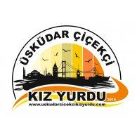 Logo of Üsküdar Ciçek Kız Yurdu